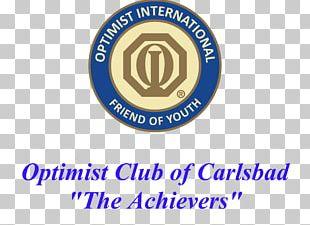 Logo HG Litigation Organization Optimist International Business PNG