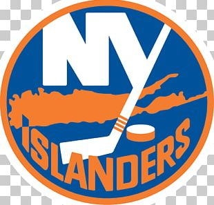 New York Islanders National Hockey League Barclays Center Washington Capitals Philadelphia Flyers PNG