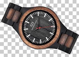 Strap Watch Shop PNG