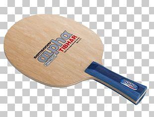 Tibhar Ping Pong Paddles & Sets Ball Tennis PNG