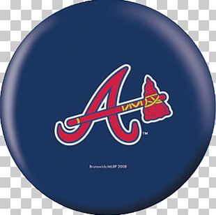Atlanta Braves Chicago Cubs Atlanta Falcons IPhone 8 Desktop PNG