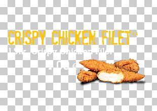 Fast Food Crispy Fried Chicken Vegetarian Cuisine Chicken As Food PNG