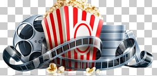 Film Free Family Movie Night Graphics Liam Page Cinema PNG