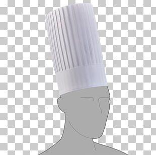 Headgear Chef's Uniform Hat Cap PNG