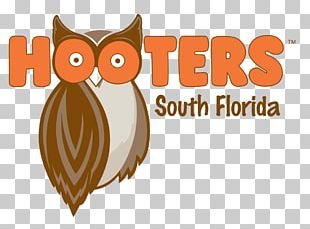 Hooters Buffalo Wing Cuisine Of The United States Restaurant Logo PNG