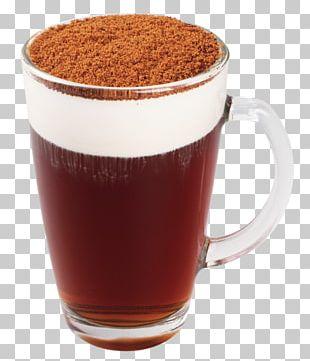 Juice Tea Coffee Espresso Milk PNG