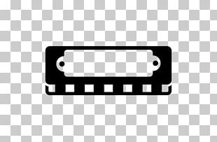 Musical Instruments Harmonica Wind Instrument PNG