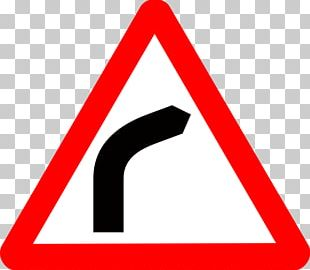Road Signs In Singapore The Highway Code Traffic Sign Warning Sign PNG