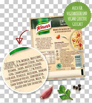 Vegetarian Cuisine Natural Foods Diet Food Ingredient PNG