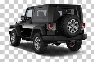 2015 Jeep Wrangler 2017 Jeep Wrangler 2018 Jeep Wrangler 2016 Jeep Wrangler Unlimited Sport PNG