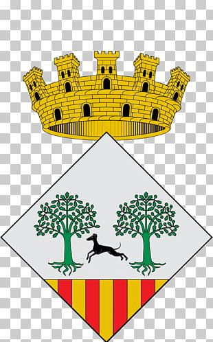 Cassà De La Selva La Selva Del Camp Comarcas Of Spain Coat Of Arms PNG