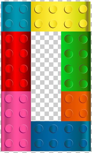 Lego Minifigure Toy Block PNG
