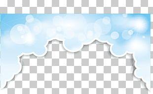 Sky Cloud PNG