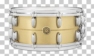 Snare Drums Timbales Gretsch Drums PNG