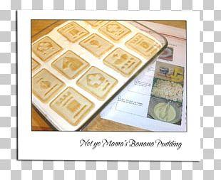 Banana Pudding Bread Pudding Banana Bread Milk PNG
