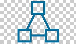 Blockchain Computer Software Information Technology Computer Icons Infrastructure PNG