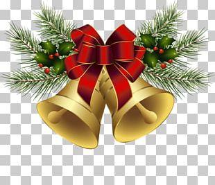 Christmas Day Santa Claus Holiday Birthday PNG