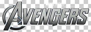 Lego Marvel's Avengers Hulk YouTube Logo PNG