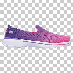 Skechers Men S Gowalk 3 Fit Knit Sneakers Skechers Go Walk 3 Fit