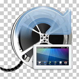 Total Video Converter Freemake Video Converter Video File Format Matroska PNG