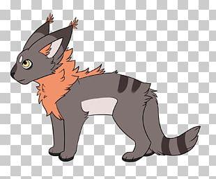 Whiskers Red Fox Cat Pixel Art Internet Forum PNG