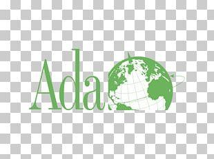 Adobe Illustrator Artwork Encapsulated PostScript Graphics Cdr Logo PNG