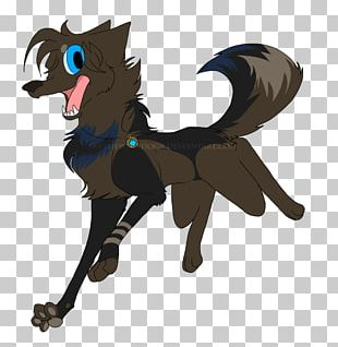 Cat Horse Pony Dog Canidae PNG