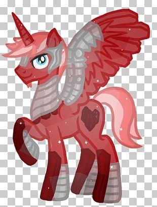 Pony Rainbow Dash Pinkie Pie Applejack Winged Unicorn PNG