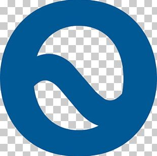Social Media YouTube Computer Icons LinkedIn Social Network PNG