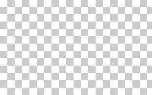 Vantablack Color Light Shades Of Black Darkness PNG