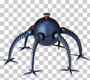 Violet Parr Edna 'E' Mode The Underminer Action & Toy Figures Omnidroid PNG