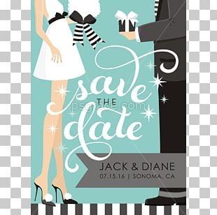 Date Square Graphic Design Poster Save The Date Pattern PNG