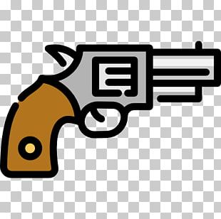 Firearm Criminal Possession Of A Weapon Pistol Computer Icons PNG