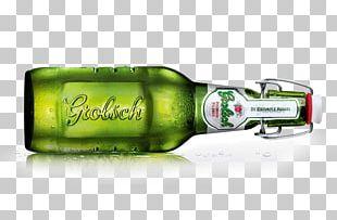 Grolsch Brewery Beer SABMiller Grolsch Premium Lager Peroni Brewery PNG