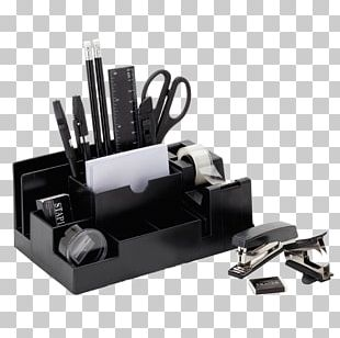 Office Supplies Paper Stationery Desk Rollerball Pen PNG