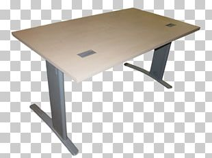 Table Desk Bedroom Furniture Sets PNG