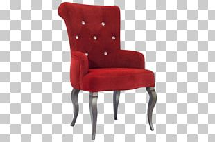 Dining Room Upholstery Chair Furniture Table PNG