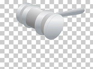 Judge Gavel Hammer Court PNG