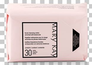 Mary Kay Cleanser Sunscreen Lotion Exfoliation PNG