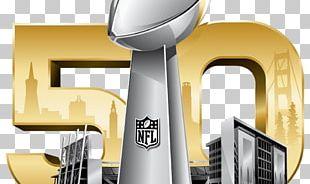 Super Bowl 50 Super Bowl LI Super Bowl XLVII 2015 NFL Season Denver Broncos PNG