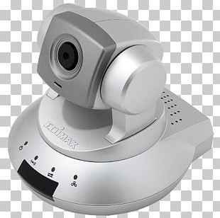 Video Cameras IP Camera Edimax IC-3116W Netzwerk Edimax IC-3115W PNG