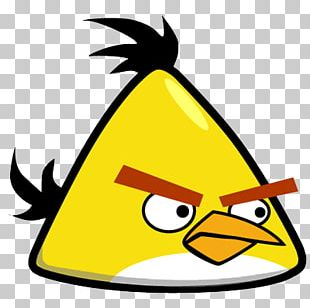 Angry Birds Star Wars Angry Birds Space Drawing Birds PNG