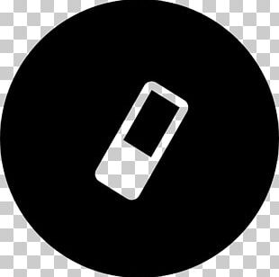 Computer Icons Symbol Mobile Phones Telephone PNG