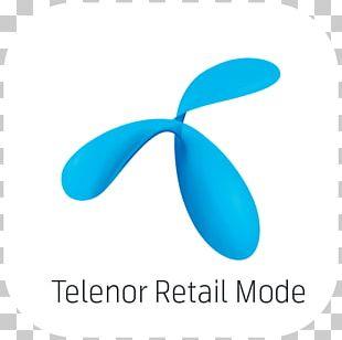 Telenor Pakistan Subscriber Identity Module Mobile Phones Prepay Mobile Phone PNG