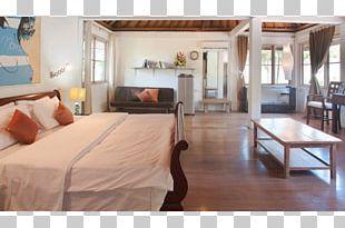Bed Frame Bedroom Mattress Property Interior Design Services PNG