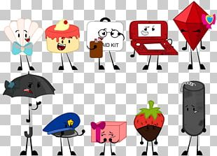 Object Drawing Cartoon Computer Icons PNG