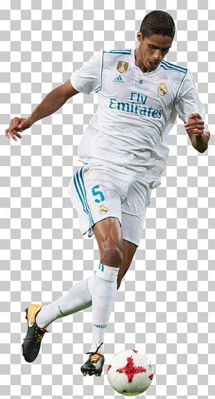 d59e5deaf Real Madrid C.F. Cristiano Ronaldo .ru Football Player Sport PNG ...
