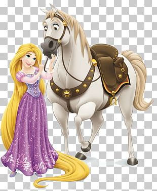 Tangled: The Video Game Rapunzel Flynn Rider Disney Princess PNG