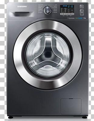 Washing Machine PNG