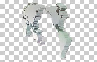 World Map World Map Three-dimensional Space PNG